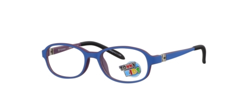 TONNY KIDS 307C3- Optical frame